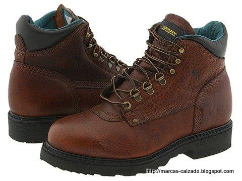 Marcas calzado:marcas-775903