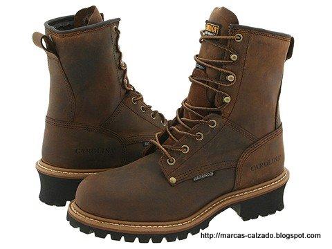 Marcas calzado:marcas-775905