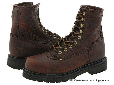 Marcas calzado:marcas-775906