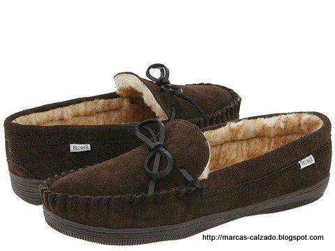 Marcas calzado:calzado-775720