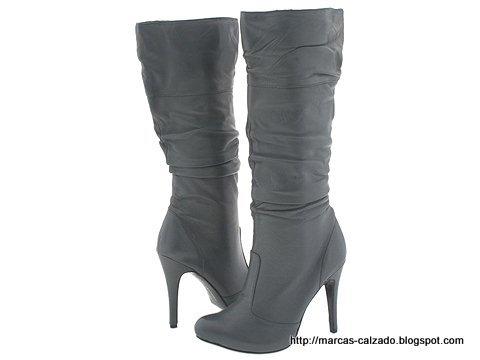 Marcas calzado:calzado-775730
