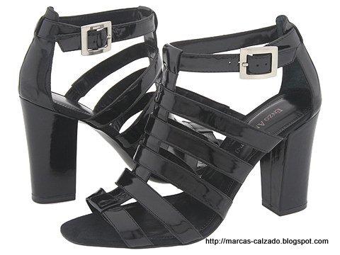 Marcas calzado:calzado-775732