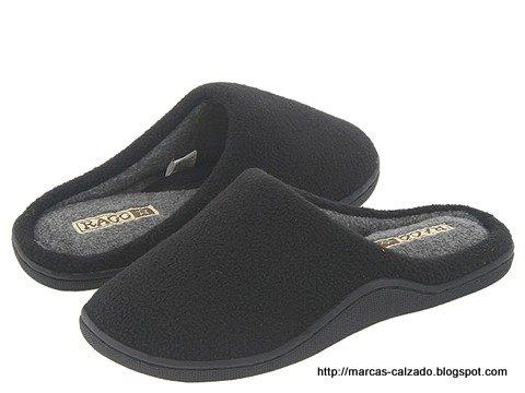 Marcas calzado:calzado-775736