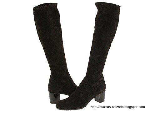 Marcas calzado:calzado-775741