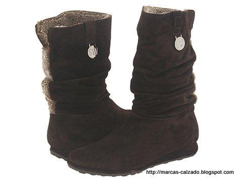 Marcas calzado:marcas-775744