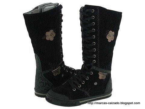 Marcas calzado:marcas-775748