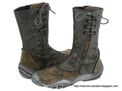 Marcas calzado:marcas-775753