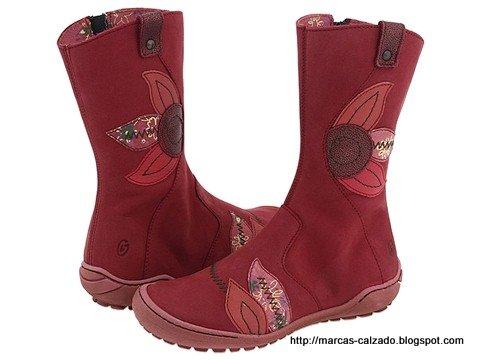 Marcas calzado:calzado-775751