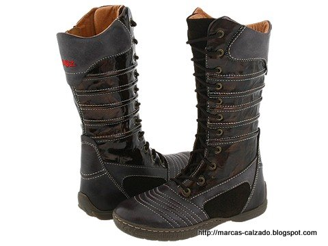 Marcas calzado:marcas-775758