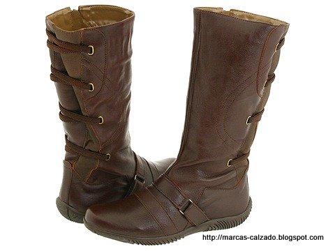 Marcas calzado:marcas-775761