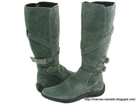 Marcas calzado:calzado-775764