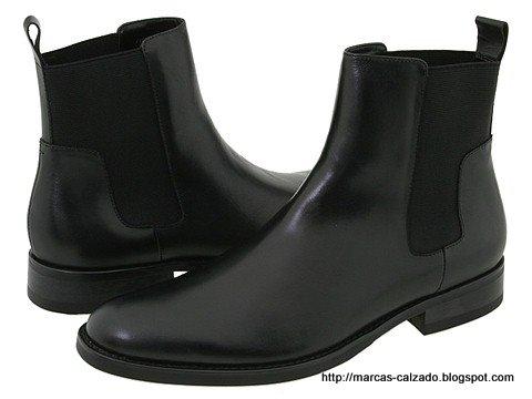 Marcas calzado:marcas-775770