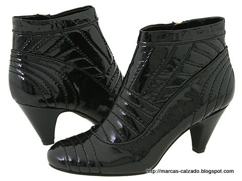 Marcas calzado:marcas-775773