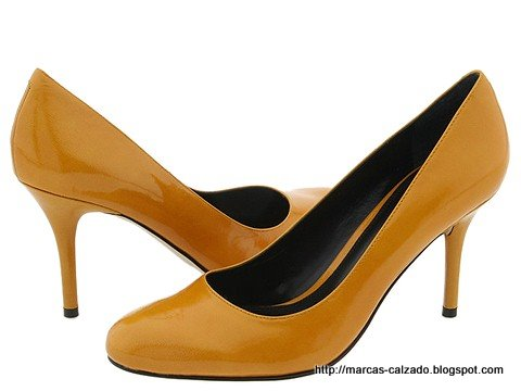 Marcas calzado:marcas-775785