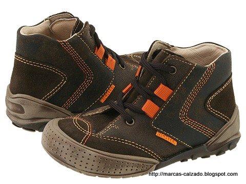 Marcas calzado:calzado-775784