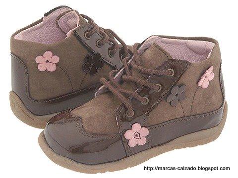 Marcas calzado:calzado-775787