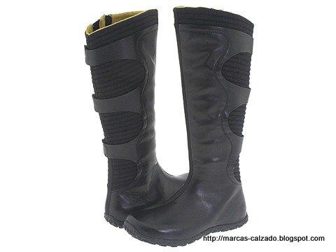 Marcas calzado:marcas-775921