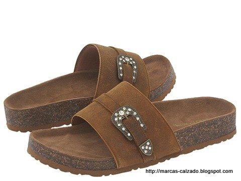Marcas calzado:marcas-775800