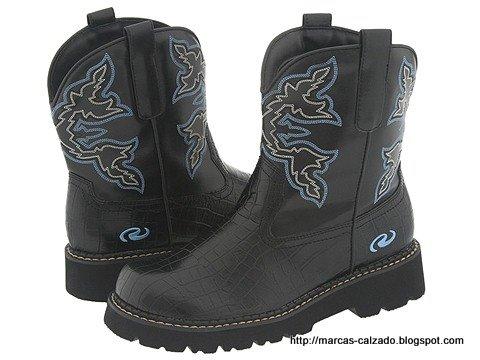 Marcas calzado:calzado-775803