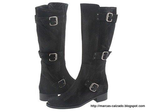Marcas calzado:calzado-775805