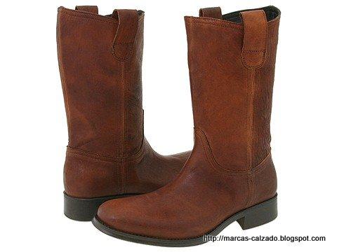 Marcas calzado:marcas-775808