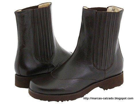 Marcas calzado:marcas-775821