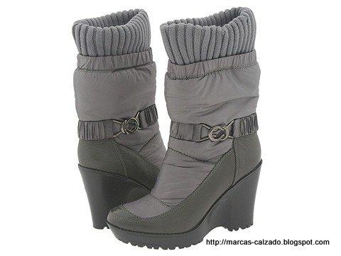 Marcas calzado:calzado-775827