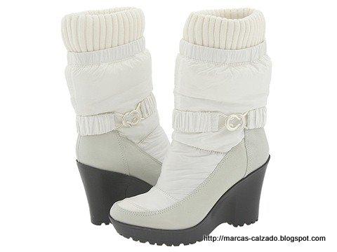 Marcas calzado:marcas-775828