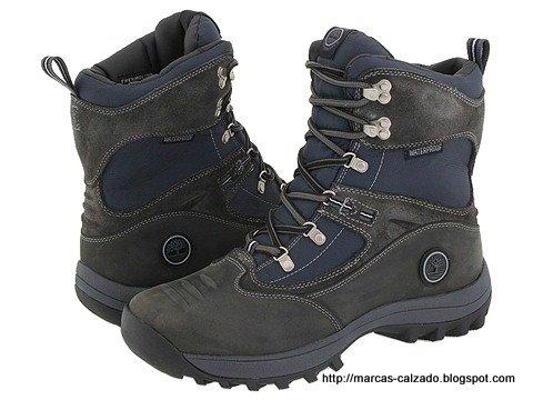 Marcas calzado:marcas-775829