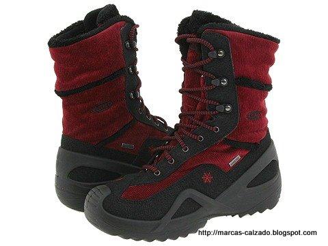 Marcas calzado:calzado-775831