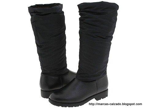 Marcas calzado:calzado-775839
