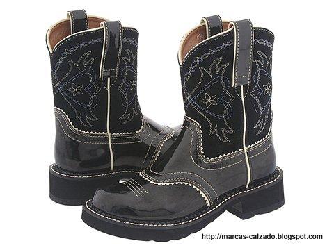 Marcas calzado:calzado-775838