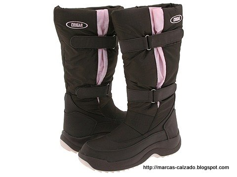 Marcas calzado:calzado-775840