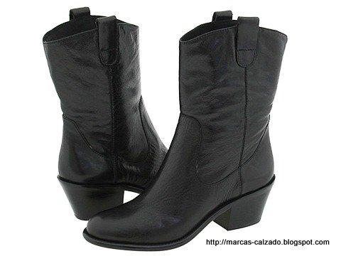 Marcas calzado:calzado-775844