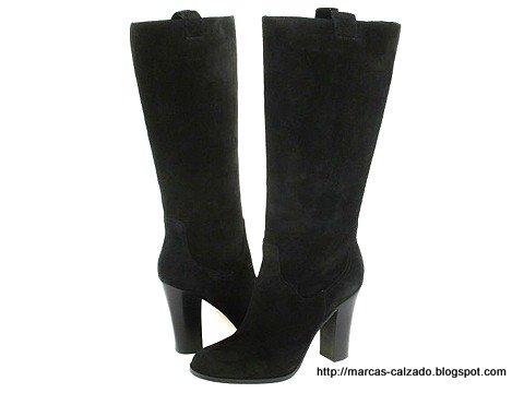Marcas calzado:calzado-775845