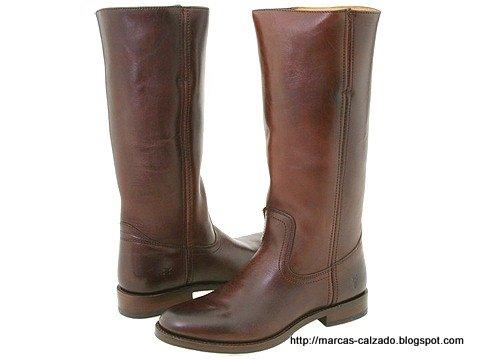 Marcas calzado:marcas-775847
