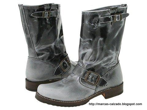 Marcas calzado:marcas-775848