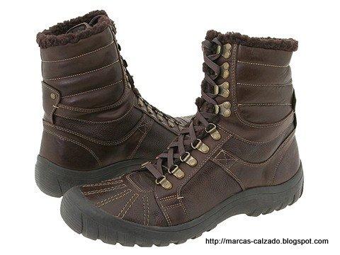 Marcas calzado:marcas-775853