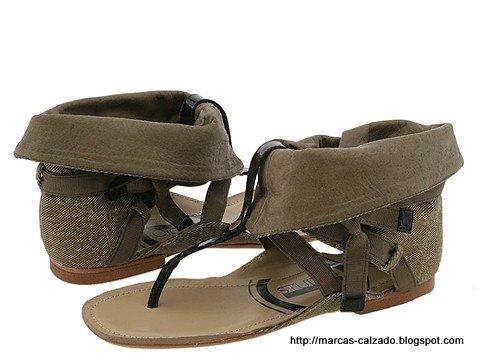 Marcas calzado:marcas-775855