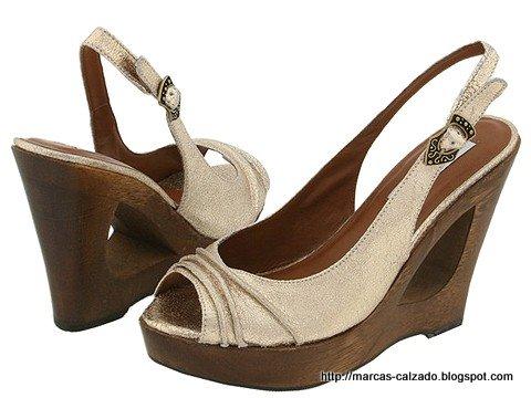 Marcas calzado:calzado-775866