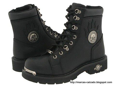 Marcas calzado:calzado-775869