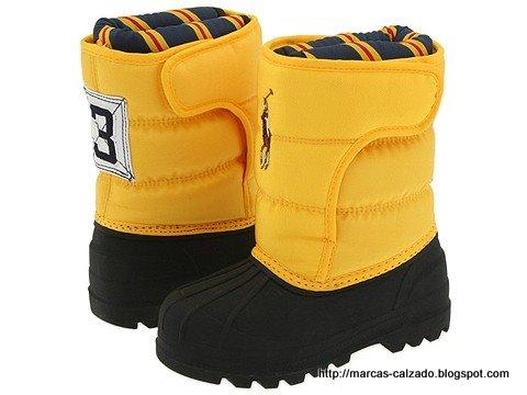 Marcas calzado:marcas-775879