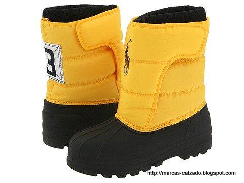 Marcas calzado:marcas-775881