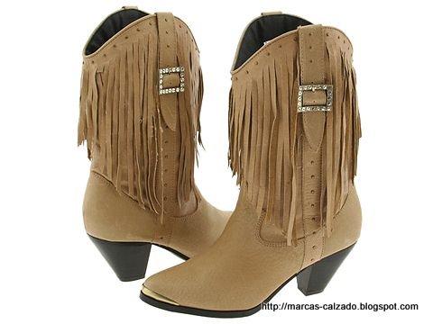 Marcas calzado:marcas-776106