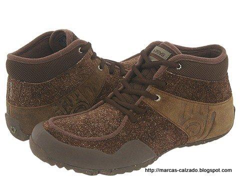 Marcas calzado:marcas-776077