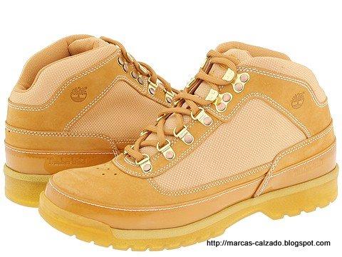 Marcas calzado:marcas-776080