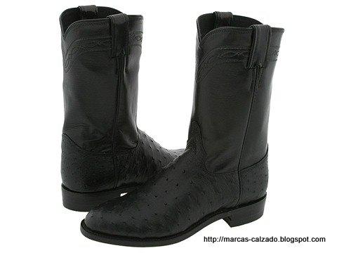 Marcas calzado:calzado-776095
