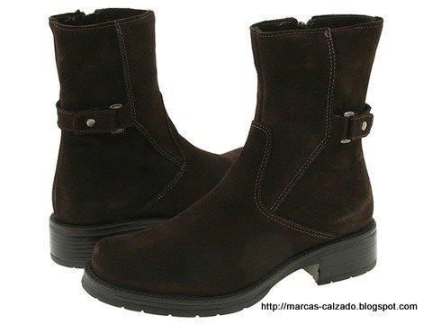Marcas calzado:marcas-776096