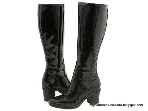Marcas calzado:marcas-775927