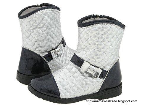Marcas calzado:marcas-775931